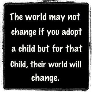 adoption7