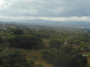 Costa Rica 2013 240